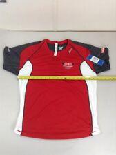 Zoot Mens Size Medium M Running Run Tech T Shirt (5617-11)