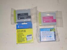 Druckerpatronen für Brotherdrucker DCP 135 und ähnliche, MFC 235 C und ähnliche