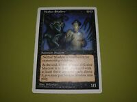 Nether Shadow x1 - Fifth Edition 5th - Magic the Gathering MTG 1x