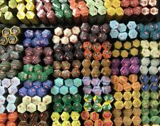 Hem Incense 3 Pack of 20 Sticks.CRAZY SALE OFFER BUY 1 and get 3 free total 6 pc
