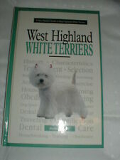 Westie Terrier Heart Dangle Mother Of Pearl European Bracelet Charm Bead EBS312