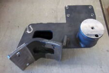 Cummins Alternator Bracket #3963378