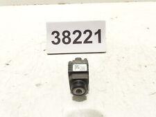 Original BMW F45 F46 F48 F25 F26 F15 F16 Rückfahrkamera Kamera hinten 9475687