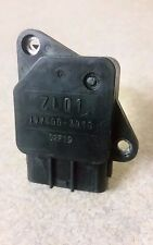 Toyota Mazda Mass Air Flow MAF Sensor OE # 197400-2010