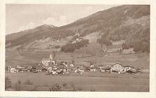 AK aus Sillian, Tirol  29/12/14