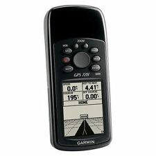 Garmin GPS 72H Handheld Mono GPS Navigator Receiver, Free Shipment,010-00840-01!