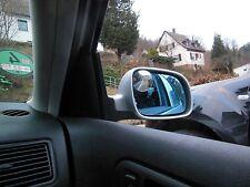 Autospiegel Tier Bär Baby Autospiegel Set, Rücksitzspiegel für Babys