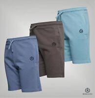 Boys Henri Lloyd Drawcord Waist Loopback Sweat Shorts Sizes Age from 7 to 15 Yrs