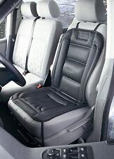 WAECO Autositzheizung GRAU 12V 2 Heizstufen 45W Sitzheizung heizbare Sitzauflage