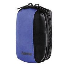 Accessori Hama per fotocamere e videocamere Universale