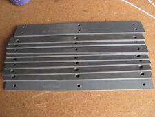 Kunststoffplatte PVC Platte Kunststoffplatten