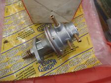 BCD 1866 POMPA CARBURANTE RENAULT R12-R15-R16-R17-R18-R20 / FUEL PUMP