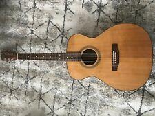 Acoustic Guitar Great Quality Custom
