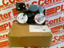 NEW IN BOX FF5100 INVENSYS FF51-00