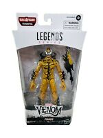 Marvel Legends Maximum Venom Phage Spider-Man Action Figure Venompool No BAF NEW
