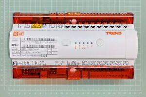 IQ4E/16/LAN/BAC/230 (S/N: Q4EB_V80729185) TREND
