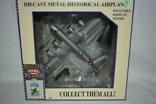 Postage Stamp Planes #5388-1 B-29 DINA MIGHT SUPERFORTRESS