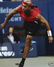 JAMES BLAKE UNITED STATES TENNIS 8X10 SPORTS PHOTO