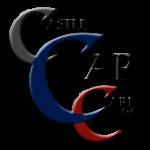 castlecarcare2016