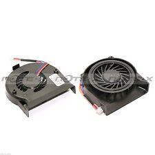 Ventilateur Fan IBM Lenovo Thinkpad X201 X200 X200S 45N4782 60Y5422