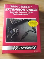 Ancable 6ft//2M 8 PIN Male-Female Extension Cable for Turbografx 16 Controller
