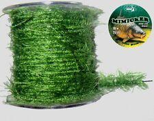fishing lead core  weed affect 45lb 10m katran easy to use  cv tacklel td