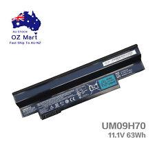 Genuine Battery UM09H70 for Acer Aspire One 532 532h series