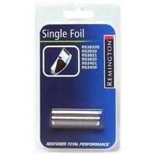 Remington SP70 Single Foil - LAMINA COLTELLO di ricambio per RASOIO