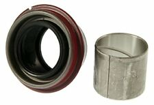 National 5202 Oil Seal Kit