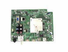 Philips 32PFL4609/F7 Digital Main Board BA3RM0G0401 5