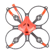 Eaglet-85 85MM Carbon Fiber Frame Kit for DIY Brushless Racing Quadcopter Drone