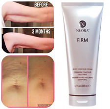 25%OFF Neora Firm Body Contour Cream Anti-aging Clinical Proven Results FreePost