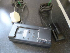 Genuine Sony AC-V60A Power Adaptor Battery Charger
