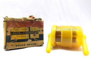 Genuine Nissan Filter-Fuel STRAINER 16400-25900 New Old Stock vintage