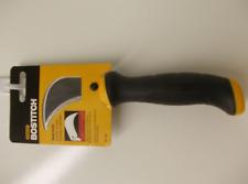 Bostitch Hook Knife
