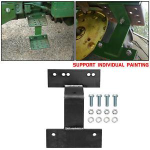 Heavy Duty Step Extension For John Deere 2510 3010 4010 2520 3020 4020