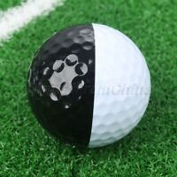 Convenient Golf Ball Durable Construction Golf Putting Indoor Outdoor Golf Club