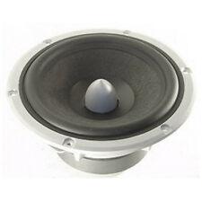 "Peerless 830883 6-1/2"" Nomex Cone HDS Woofer"