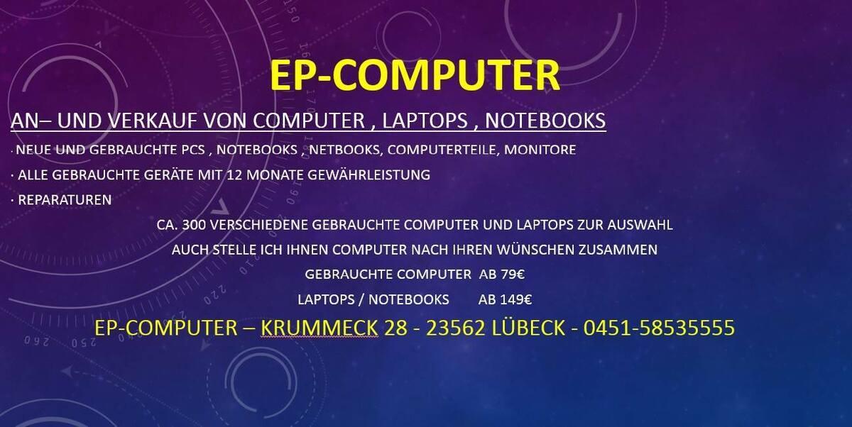 EP-Computer-2016