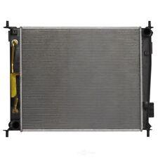 Radiator Spectra CU13135 fits 10-11 Kia Soul