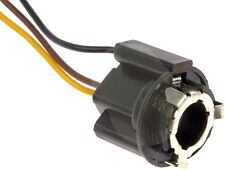Turn Signal Light Socket   Dorman/Conduct-Tite   85824