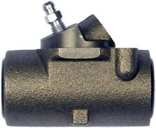 Drum Brake Wheel Cylinder Front Left Dorman W45995