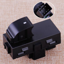 Rear Car Power Window Control Switch Fit For Buick Lucerne Chevrolet GMC Sierra