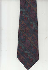 Pal Zileri-Authentic-100% Silk Tie-Made In Italy-PZ31- Men's Tie