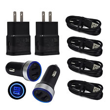 Cell Phone Accessories for Motorola One Action Moto z4 g7 Car Wall Charger Cable