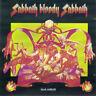 BLACK SABBATH * SABBATH BLOODY SABBATH * CD * HEAVY METAL * HARD ROCK * OZZY