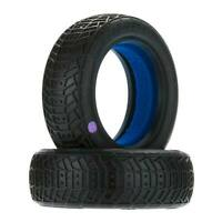 """Pro-Line Positron 2.2"""" 2WD MC Off-Road Front Buggy Tires (2)"""