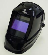 Weldcote Metals DIGITAL Auto-Darkening Welding Helmet - Shade 9-13 - KLEARVIEW P