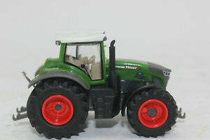 WIKING 036163 Fendt 942 Vario Tracteur H0 1:87 Neuf Emballage D'Origine