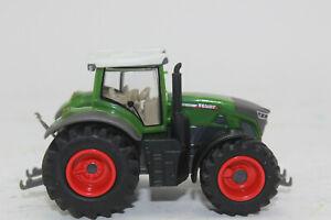 WIKING 036163 Fendt 942 Vario Tractor H0 1:87 New Original Packaging